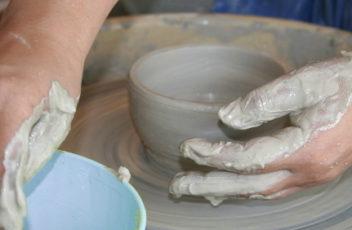 Cours de poterie11