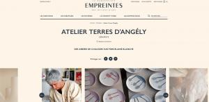 empreintes-paris.com